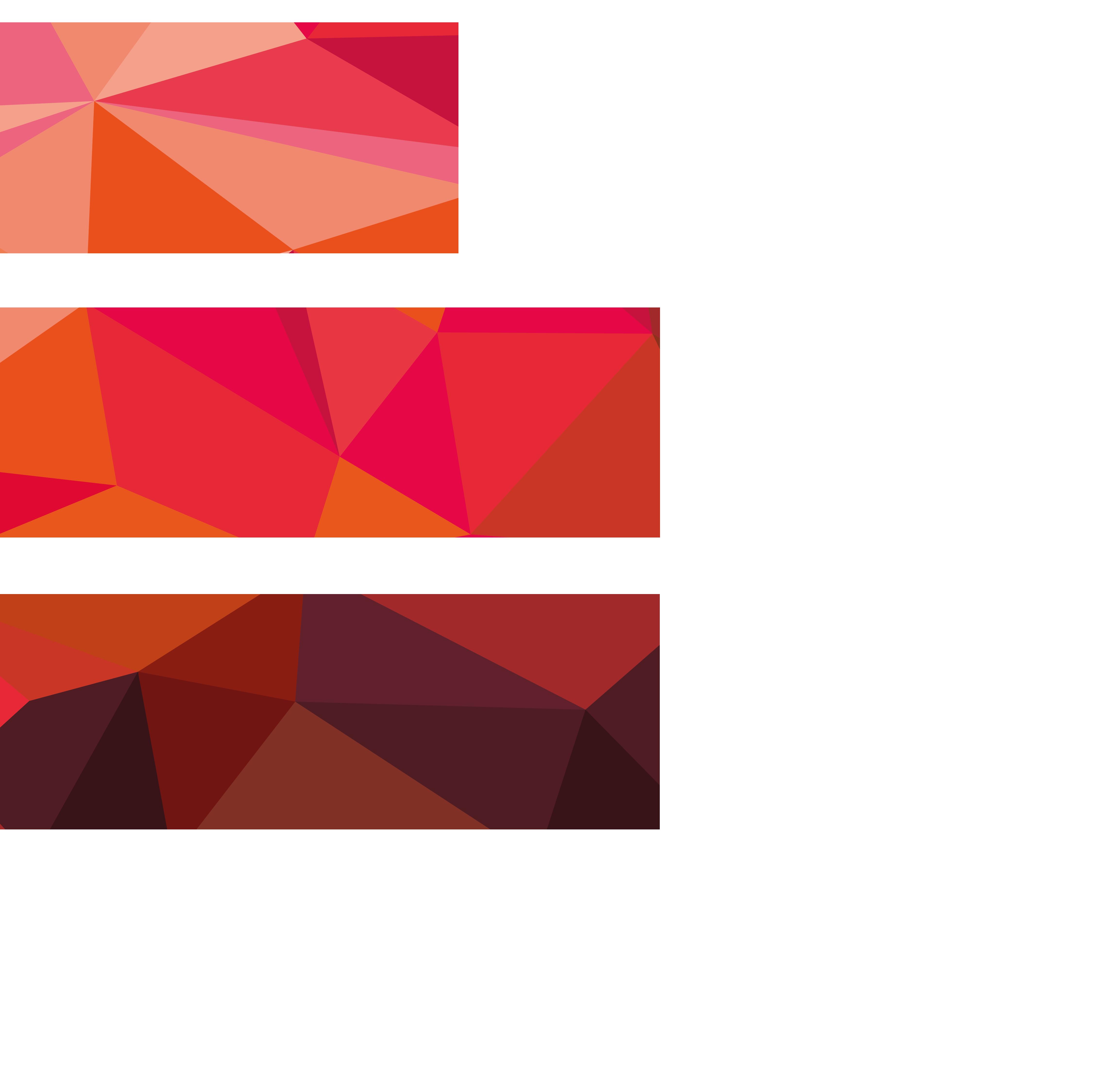 prodaso.simple-homepage.de