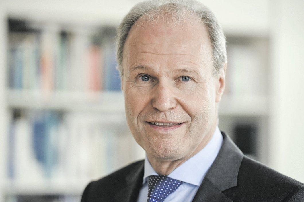 Thomas Niehoff