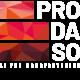 Logo_Original_Slogan Multi logo-02